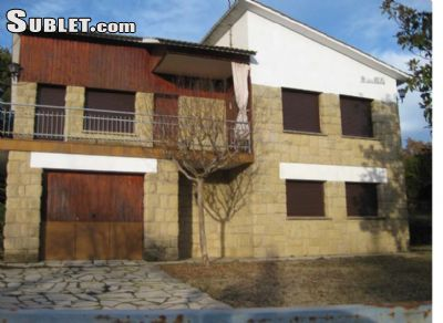 $971 room for rent Centelles Osona County, Barcelona Province