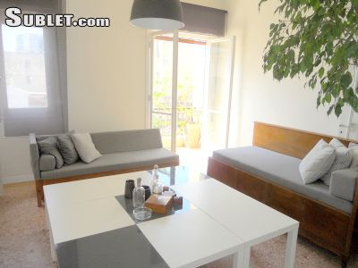 Image 2 Furnished room to rent in Athens, Athens 2 bedroom Apartment