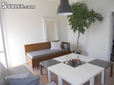 Image 3 Furnished room to rent in Athens, Athens 2 bedroom Apartment