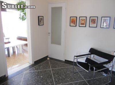 Image 4 Furnished room to rent in Athens, Athens 2 bedroom Apartment