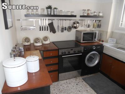 Image 7 Furnished room to rent in Athens, Athens 2 bedroom Apartment