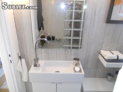 Image 9 Furnished room to rent in Athens, Athens 2 bedroom Apartment