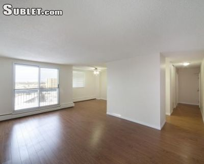 Image 3 unfurnished 2 bedroom House for rent in Empire Park, Edmonton South Central