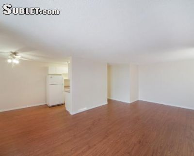 Image 4 unfurnished 2 bedroom House for rent in Empire Park, Edmonton South Central