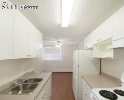 Image 5 unfurnished 2 bedroom House for rent in Empire Park, Edmonton South Central