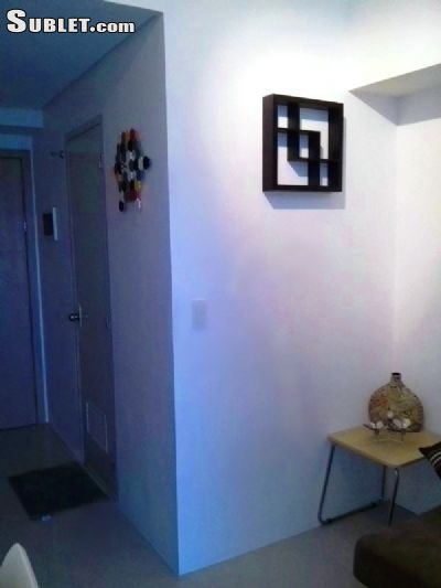 Image 10 furnished 1 bedroom Apartment for rent in Mandaluyong, National Capital
