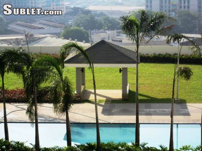 Image 2 furnished 1 bedroom Apartment for rent in Mandaluyong, National Capital