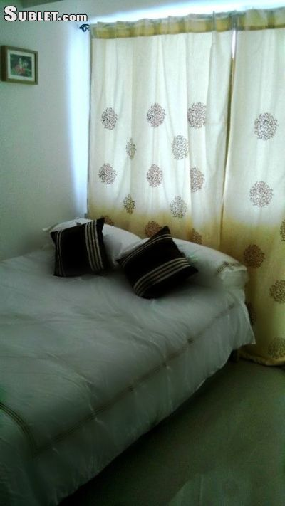 Image 6 furnished 1 bedroom Apartment for rent in Mandaluyong, National Capital