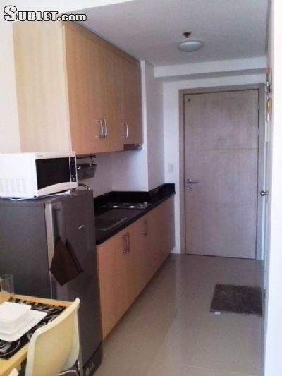 Image 8 furnished 1 bedroom Apartment for rent in Mandaluyong, National Capital