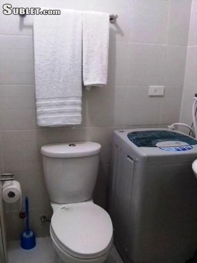 Image 9 furnished 1 bedroom Apartment for rent in Mandaluyong, National Capital