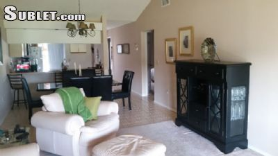 Image 1 furnished 2 bedroom Apartment for rent in Venice, Sarasota County
