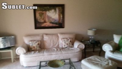 Image 2 furnished 2 bedroom Apartment for rent in Venice, Sarasota County