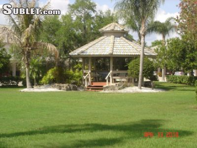 Image 7 furnished 2 bedroom Apartment for rent in Venice, Sarasota County