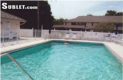 Image 8 furnished 2 bedroom Apartment for rent in Venice, Sarasota County