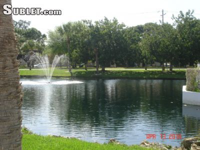 Image 9 furnished 2 bedroom Apartment for rent in Venice, Sarasota County