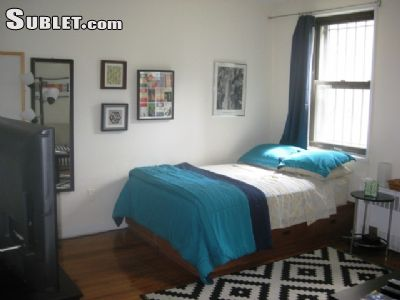 Image 3 furnished Studio bedroom Apartment for rent in Cobble Hill, Brooklyn
