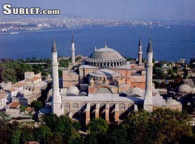 $2000 3 Istanbul, Marmara
