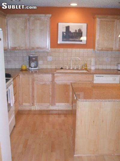 Image 2 furnished 3 bedroom Townhouse for rent in Eden Prairie, Twin Cities Area