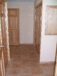 Image 4 furnished 3 bedroom Townhouse for rent in Eden Prairie, Twin Cities Area