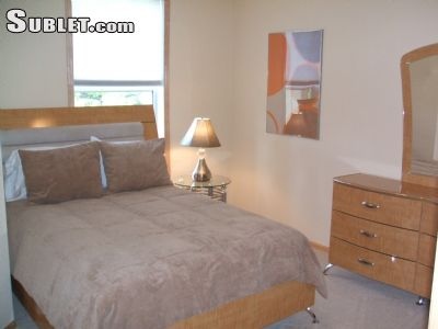 Image 5 furnished 3 bedroom Townhouse for rent in Eden Prairie, Twin Cities Area