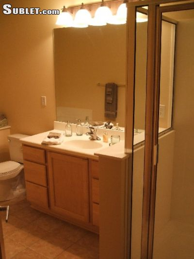 Image 6 furnished 3 bedroom Townhouse for rent in Eden Prairie, Twin Cities Area