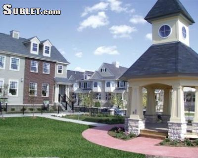 Image 9 furnished 3 bedroom Townhouse for rent in Eden Prairie, Twin Cities Area