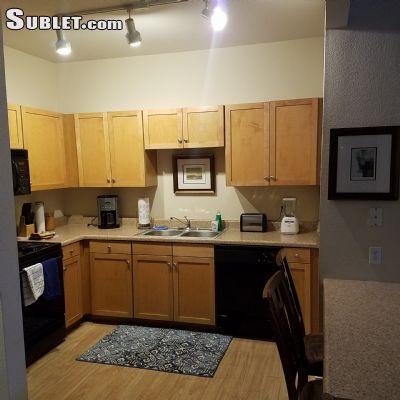 $2550 1 Eden Prairie, Twin Cities Area