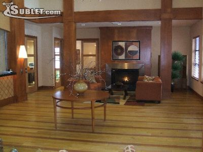 Image 2 furnished 1 bedroom Apartment for rent in Eden Prairie, Twin Cities Area