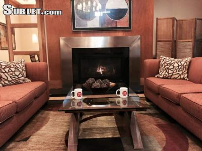 Image 4 furnished 1 bedroom Apartment for rent in Eden Prairie, Twin Cities Area