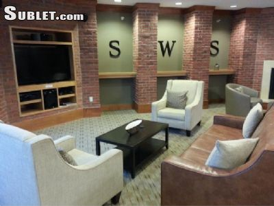 Image 7 furnished 1 bedroom Apartment for rent in Eden Prairie, Twin Cities Area
