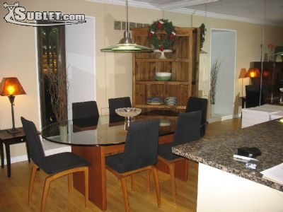 Image 2 furnished 2 bedroom Apartment for rent in Minneapolis University, Twin Cities Area