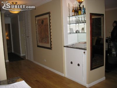 Image 3 furnished 2 bedroom Apartment for rent in Minneapolis University, Twin Cities Area