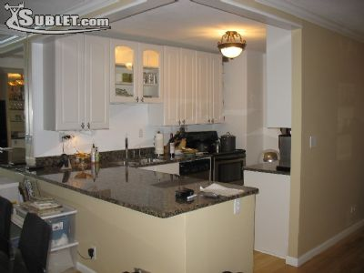 Image 4 furnished 2 bedroom Apartment for rent in Minneapolis University, Twin Cities Area