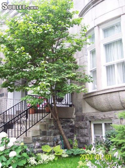 Image 10 furnished 3 bedroom House for rent in Westmount, Montreal Area