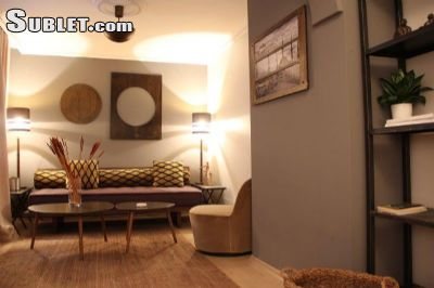 Click to view more images for  Apartment id 2474086