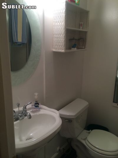 Image 8 unfurnished 1 bedroom Apartment for rent in Arlington, DC Metro