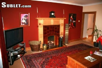Image 6 either furnished or unfurnished 4 bedroom House for rent in Highland, Scotland