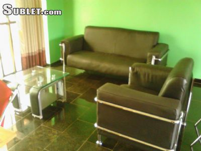 Image 3 furnished 2 bedroom Apartment for rent in Other Uganda, Uganda