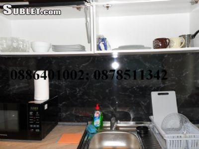 Image 3 furnished 1 bedroom Apartment for rent in Burgas, Burgas