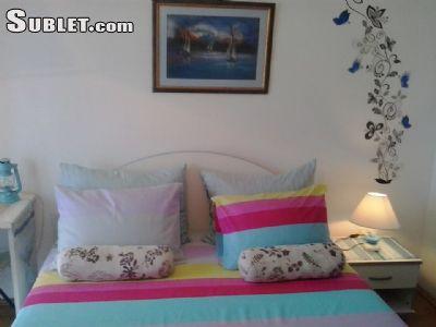 Image 1 furnished 2 bedroom Apartment for rent in Hvar, Split Dalmatia