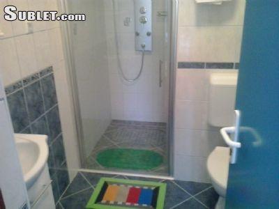 Image 2 furnished 2 bedroom Apartment for rent in Hvar, Split Dalmatia