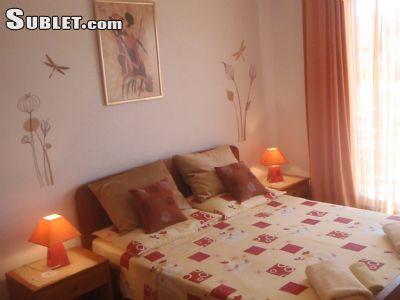 Image 3 furnished 2 bedroom Apartment for rent in Hvar, Split Dalmatia