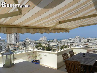 Image 2 furnished 2 bedroom Apartment for rent in Tel Aviv-Yafo, Tel Aviv