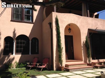 $9000 4 West Hollywood Metro Los Angeles, Los Angeles
