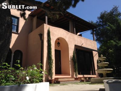 Image 2 furnished 4 bedroom House for rent in West Hollywood, Metro Los Angeles