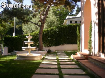 Image 3 furnished 4 bedroom House for rent in West Hollywood, Metro Los Angeles