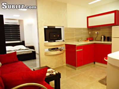 Image 2 Furnished room to rent in Elat, South Israel 1 bedroom Apartment