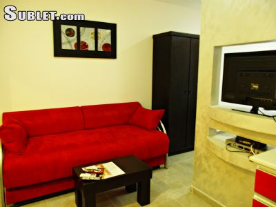 Image 7 Furnished room to rent in Elat, South Israel 1 bedroom Apartment