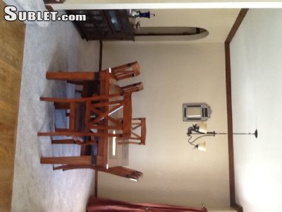 Image 2 furnished 4 bedroom House for rent in Parker, Douglas County