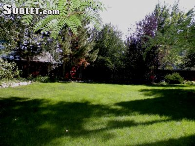 Image 3 furnished 4 bedroom House for rent in Parker, Douglas County